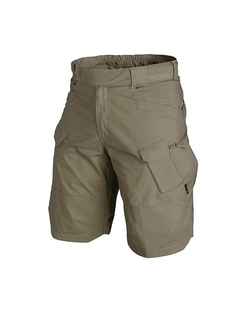 Helikon-Tex Safari Shorts, things you should pack for your Uganda safari