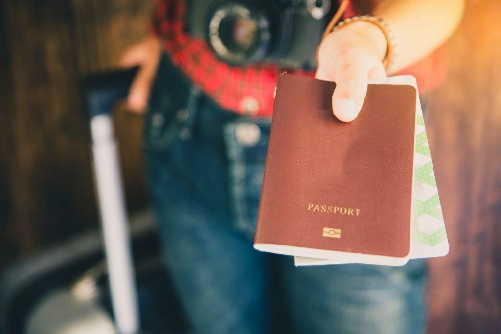 Uganda Visa Entry Requirements