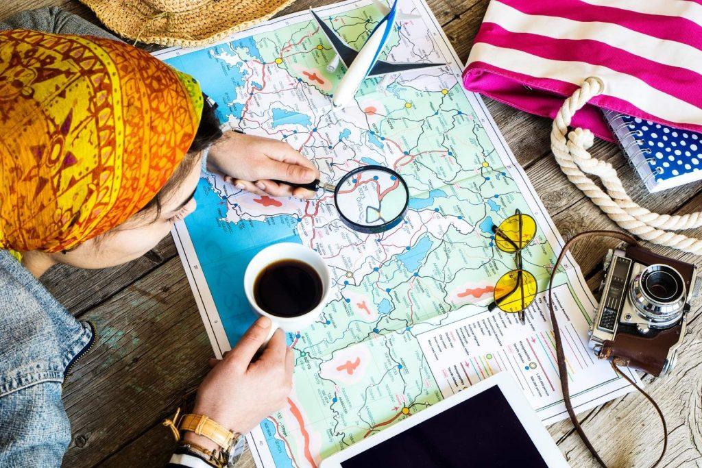 Planning a Uganda Safari Trip in 10 Easy Steps